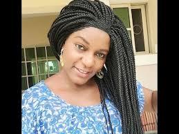 naigerian actresses hairstyles nollywood actress queen nwokoye biograghy kids husband youtube