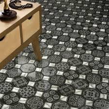 home decor home depot tiles for bathrooms contemporary bedroom