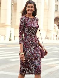 84 best dress the part images on pinterest eclectic style