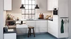 cuisines scandinaves j aime cette photo sur deco fr et vous cuisine
