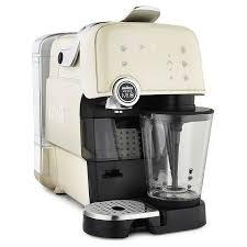 Lavazza Fantasia Coffee Maker Review