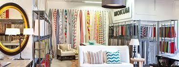 Home Design Store Nz Wellington Design Library