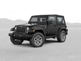 jeep rubicon white 2017 2017 jeep wrangler rubicon canton ga atlanta roswell alpharetta