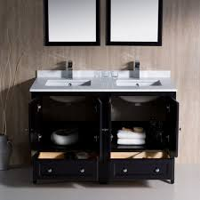 Insignia Bathroom Vanities Ravishing Insignia Bathroom Vanities Home Design Plan