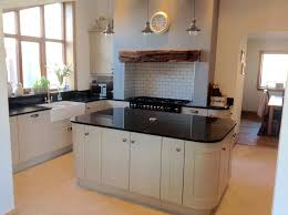 fitted kitchens design supply and fit brook interiors fitted new kitchen by brook interiors