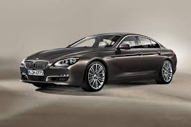 650 bmw used 2013 bmw 650 overview cars com