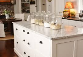 ikea kitchen island ideas 100 ikea kitchen island ideas ikea kitchen island ideas