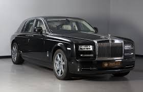 rolls royce ghost gold rolls royce phantom ii u2013 black