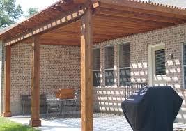 Inexpensive Patio Curtain Ideas by Sun Porch Design Ideas Columbus Decks Porches And Patios By