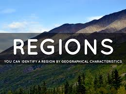 5 themes of geography lesson 5 themes of geography region gidiye redformapolitica co
