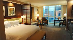 best one bedroom suites in las vegas bedroom best mgm grand las vegas suites with 2 bedrooms decor