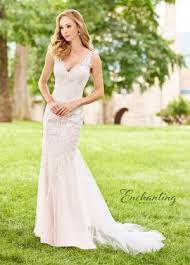 informal wedding dresses simple casual and informal wedding dresses