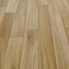 touch of class 532 chianti wood effect vinyl flooring mood