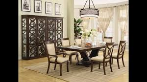 dining room sets ashley awesome ashley dining rooms pictures best ideas exterior oneconf us