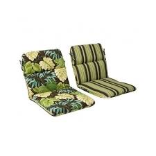 Patio Chair Pads by 25 Best Garden Patio Furniture Sets Images On Pinterest