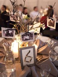 Wedding Ideas For Centerpieces by 110 Best Non Floral Wedding Centerpieces Images On Pinterest