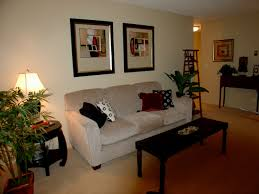asian living room 17 small living room ideas