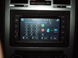radio upgrade page 2 chrysler 300c forum 300c u0026 srt8 forums