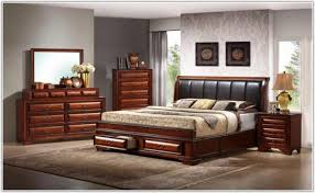 Good Quality Bedroom Furniture Brands Uk Bedroom  Home - Good quality bedroom furniture uk