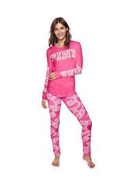 pjs sleep shirts onesies more pink