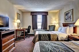 Comfort Suites Newport Comfort Inn Newport News Va Booking Com