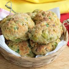 ricette con fiori di zucchina al forno di fiori di zucca e acciughe in padella o al forno