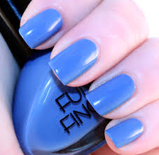 funky fingers u2013 southampton collection my latest obsession