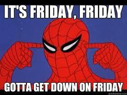 60 Spiderman Memes - pretty 18 spiderman meme wallpaper site wallpaper site
