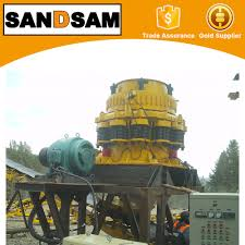 symons crusher symons crusher suppliers and manufacturers at