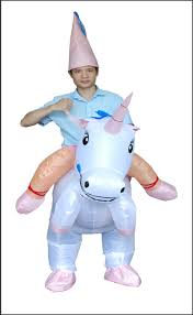 Halloween Unicorn Costume Compare Prices Halloween Unicorn Costume Shopping Buy