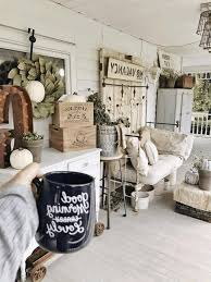 shabby chic lounge furniture diy pallet rectangular decorative