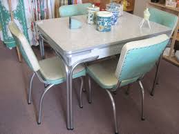 Retro Dining Room Chairs by Enthrall Illustration Stunning Retro Kitchen Chairs Kitchen