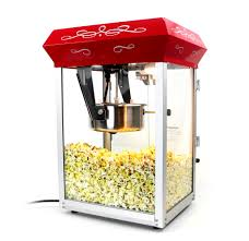 popcorn machine light bulb p 801