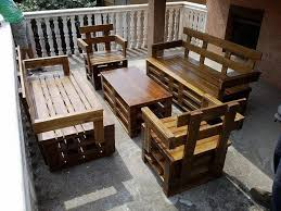 Wood Pallet Recycling Ideas Wood Pallet Ideas by 39 Best Diy Projects Cymot Images On Pinterest Painting Diy