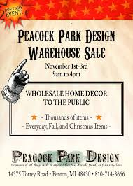 peacock park home decor tri county times business directory coupons restaurants