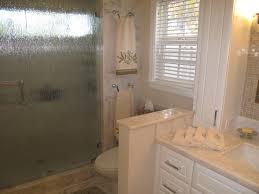Kitchen Cabinets Restoration Restorations Kitchen Cabinet Granada Hills 818 773 7571