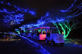 virginia beach christmas lights 2017 nbg express tram ride only 5 30pm session 1 sold out norfolk