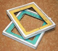 wilko photo frame natural 3x6inx4in at wilko com photo frame