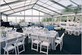 tent table and chair rentals tent table and chair rentals near me seefilmla