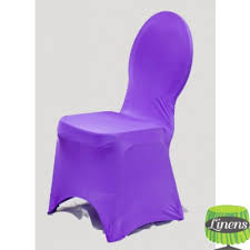 banquet chair cover spandex chair cover ballroom banquet chair covers