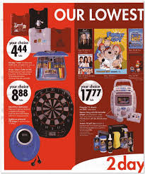 target ads black friday target 2004 black friday ad black friday archive black friday