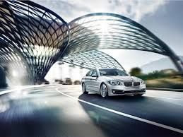 bmw usa lease specials how to lease a bmw 5 series for 360 month 0 leasehackr
