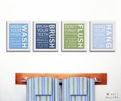 bathroom towel hooks ideas bathroom kids bathroom decor ideas on a budgetcontemporary boys