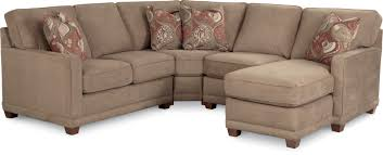 Rustic Leather Sectional Sofa by Furniture Lazy Boy Sofas Lazy Boy Sectionals Lazy Boy