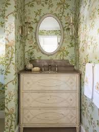 best 20 shabby chic style powder room ideas u0026 decoration pictures