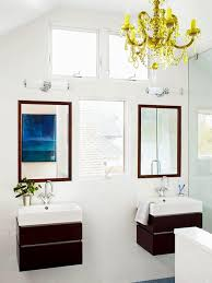 vintage bathroom lighting ideas modern furniture 2014 stylish bathroom lighting ideas