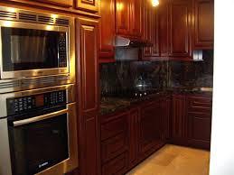 kitchen cabinet stain ideas gel stain oak cabinets staining oak cabinet cabinets kitchen