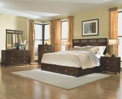 bedroom color schemes for bedroom home design very