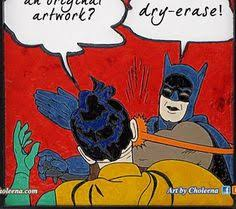 Batman And Robin Memes - batman robin memes quotes pinterest batman robin and memes