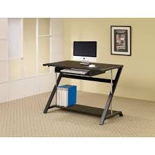 Best 25 Rustic Computer Desk Ideas That You Will Like On by Best 25 Metal Computer Desk Ideas On Pinterest Rustic Computer